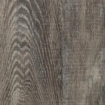 Grey raw timber